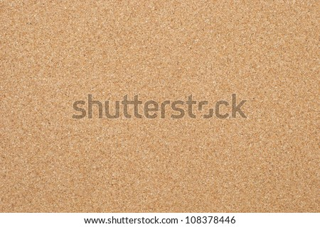cork board texture background, corkboard Foto d'archivio ©