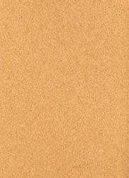 Cork texture background natural texture