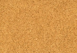 Cork Texture Background with free space for copy text - High resolution