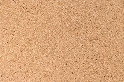 Cork Texture, Cork borad or notice board