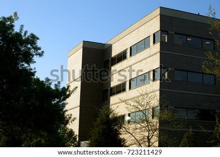Corporate  #723211429