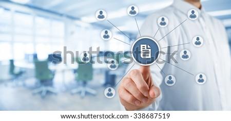 Dms logo vector eps download seeklogo for Document management system login