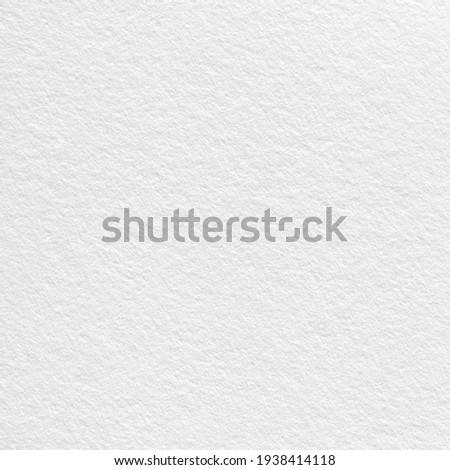 cotton paper texture - background design