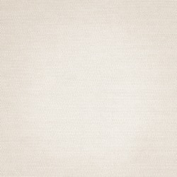 Cotton silk natural blended fabric wallpaper texture background in light pastel pale sepia beige brown tan color tone