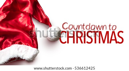 Countdown to Christmas #536612425