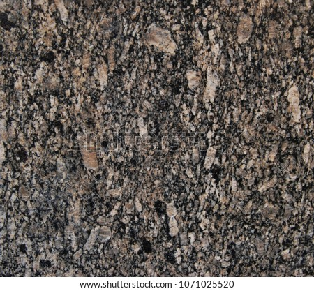 Counter top granite texture,granite, stone texture,granite background