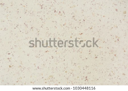 Counter top texture,granite imitation texture