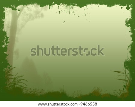 wallpaper background green. stock photo : Country green wallpaper (ackground, prospect, magazin)