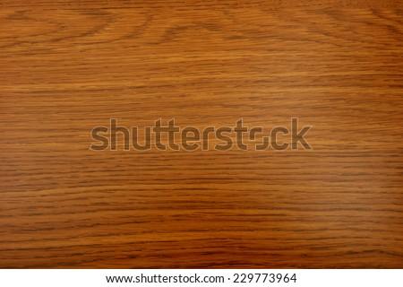 Country oak wood grain texture pattern background