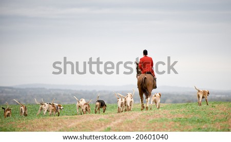 country pursuits #20601040