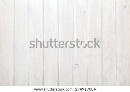 Country white wood vertical texture background