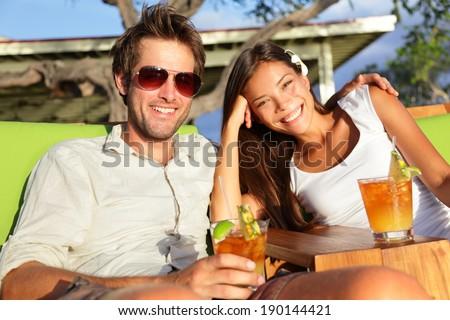 Dating club login