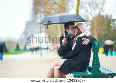 Dating rainy day-in-Chertei