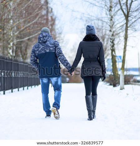 Image result for images of people enjoying each other