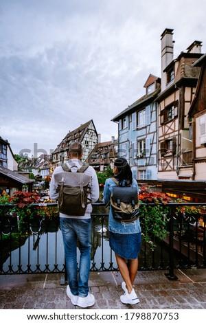 Site- ul de dating in Alsacia Cel mai popular site de dating gratuit