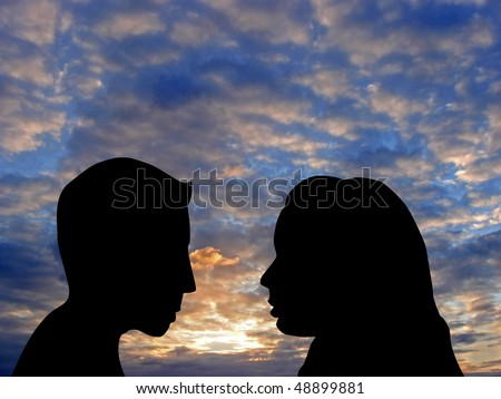 stock-photo-couple-silhouette-against-the-sky-48899881.jpg