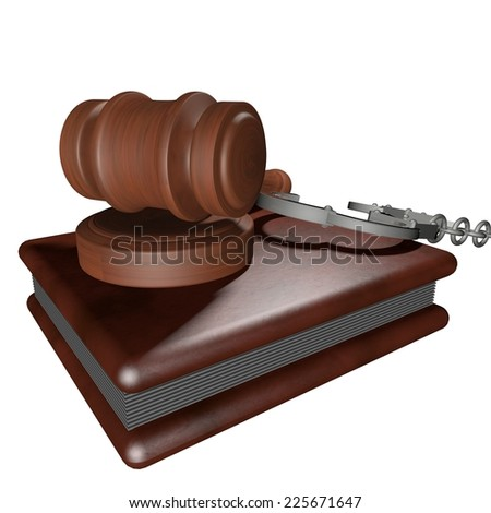 stock-photo-court-gavel-book-and-handcuffs-isolated-over-white-d-render-225671647.jpg