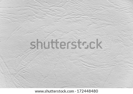 cover cardboard paper with creased, crumpled and crinkled pattern for background #172448480
