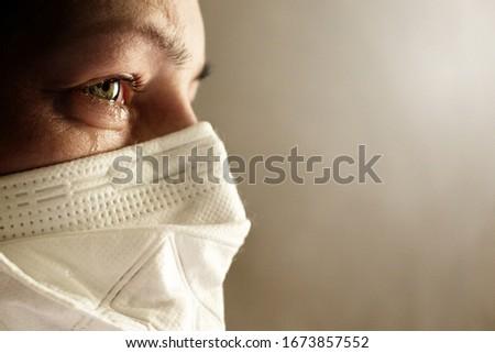 Covid-19 virus outbreak around the world