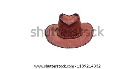 f600c78b77659 Cowboy hat Images and Stock Photos - Avopix.com