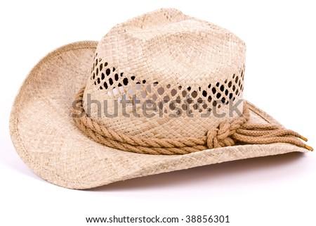 Stetson Straw Cowboy Hats Cowboy Stetson Straw Hat