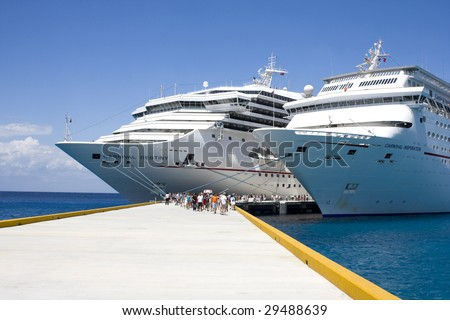 carnival cruise line affiliate program
