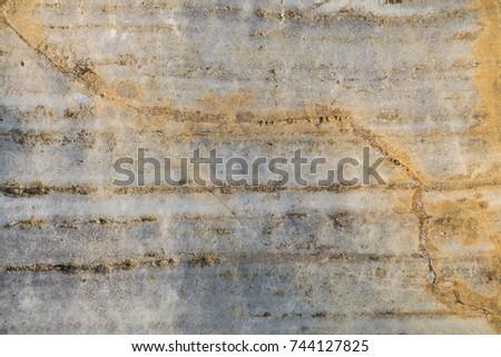 crack stone background #744127825