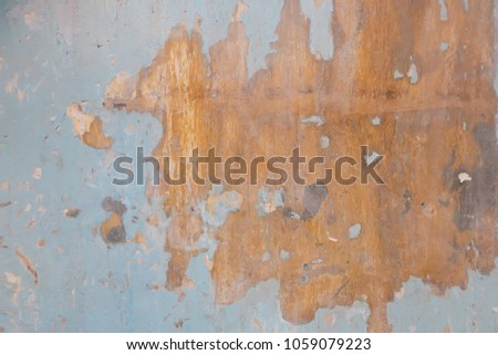cracked concrete vintage wall background,old wall #1059079223