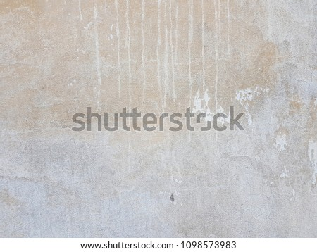 cracked concrete vintage wall background,old wall #1098573983
