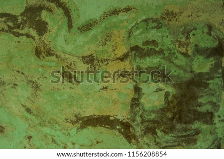 cracked concrete vintage wall background,old wall #1156208854