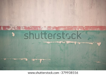 Shutterstock cracked concrete vintage wall background,old wall