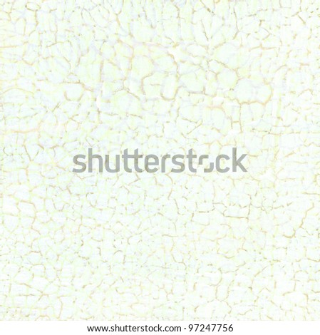 cracked paint background for your design