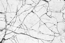 cracked wall texture distressed background