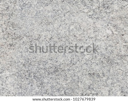 Cracked worn natural seamless granite stone texture pattern background. Natural white granite seamless stone texture. Seamless granite texture surface background. Damaged granite stone texture