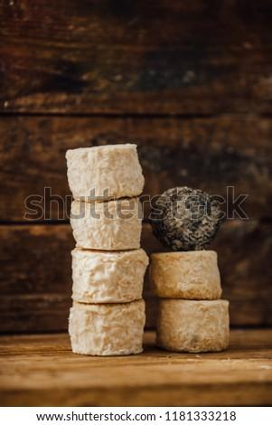 craft artisan cheese