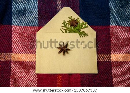 craft package stars decor,Christmas decor