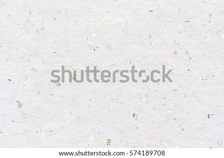 craft paper texture, rustic vintage background #574189708