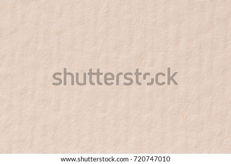 Craft Paper Texture With Vertical Stripes For Background High