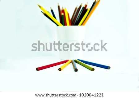 crayon , crayon background ,pencil #1020041221