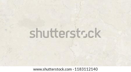 Cream Ivory Marble Texture 1183112140