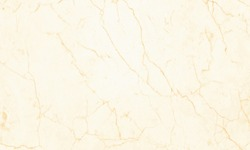 Cream marble, Ivory onyx marble for interior exterior with high resolution decoration design business and industrial construction concept. Creamy ivory natural marble texture background, marble stone