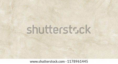 Cream Marble slab Closeup, Interior Marble Closeup, Luxury cream texture Slab, Natural Surface Light cream Marble Texture Wallpaper, Soft Surface Natural ivory Marble. stock photo