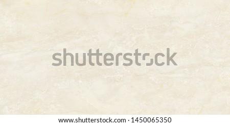 Cream Marble slab Closeup, Interior Marble Closeup, Luxury cream texture Slab, Natural Surface Light cream Marble Texture Wallpaper, Soft Surface Natural ivory Marble.