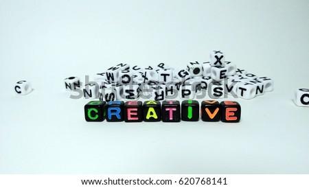 creative #620768141