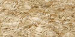 Creative Abstract Luxury 3d Brown Marble for Background. Natural Stone Textured Floor Tiles for wall and floor of kitchen and Bathroom. Decorative Ceramic Tiles for Interior and Exterior of House.