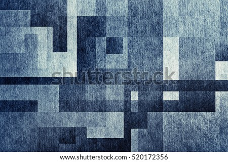 Photo of  Creative abstract textured background