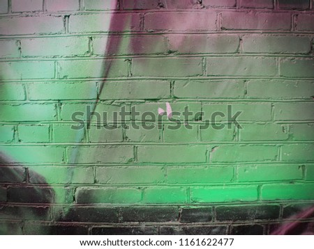 Creative background for ads, banners, holiday cards. Conceptual dim grey, dark slate gray and gray fashion background.