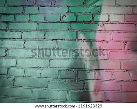 Creative background for ads, banners, holiday cards. Conceptual dim grey, dark slate gray and slate gray fashion background.