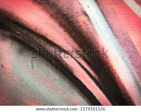 Creative background for ads, banners, holiday cards. Conceptual ebony, sea and thistle fashion background. #1174101526