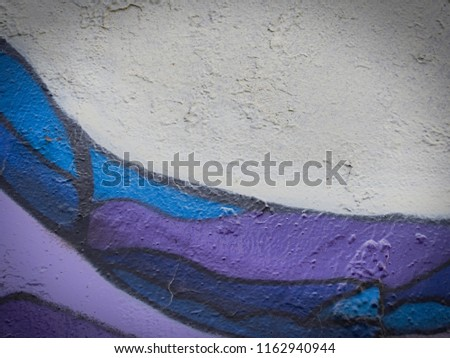 Creative background for ads, banners, holiday cards. Conceptual steel blue, light steel blue and dim grey fashion background. #1162940944